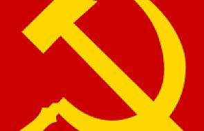 """Wystawa """"Oblicza totalitaryzmu"""" w Warszawie"""