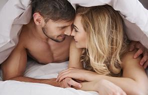 Kościół powinien zgodzić się na seks przed ślubem