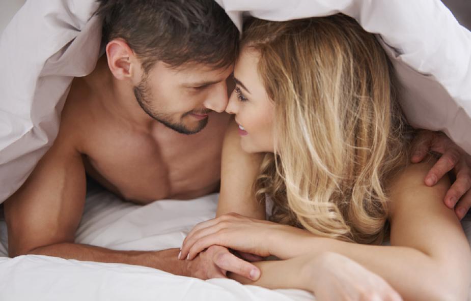 grube dojrzałe porno