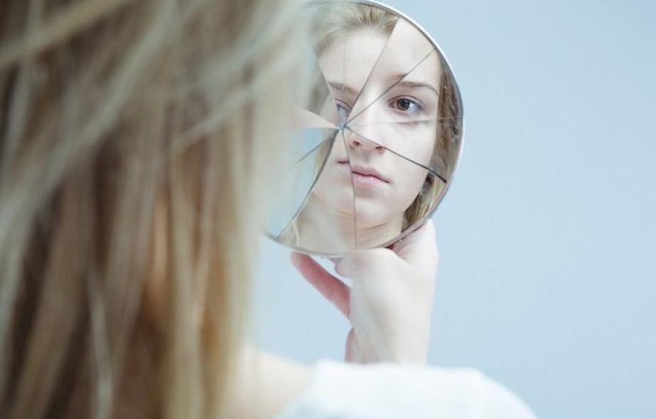 Te 6 kroków pozwoli ci sprawdzić czy masz doczynienia ze schizofrenią