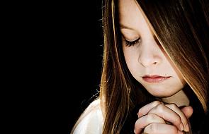 Modlitwa na nieudane trudne dni