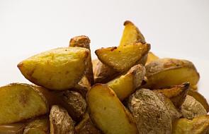 Spróbuj zapiekanki z ziemniaków wg s. Anastazji