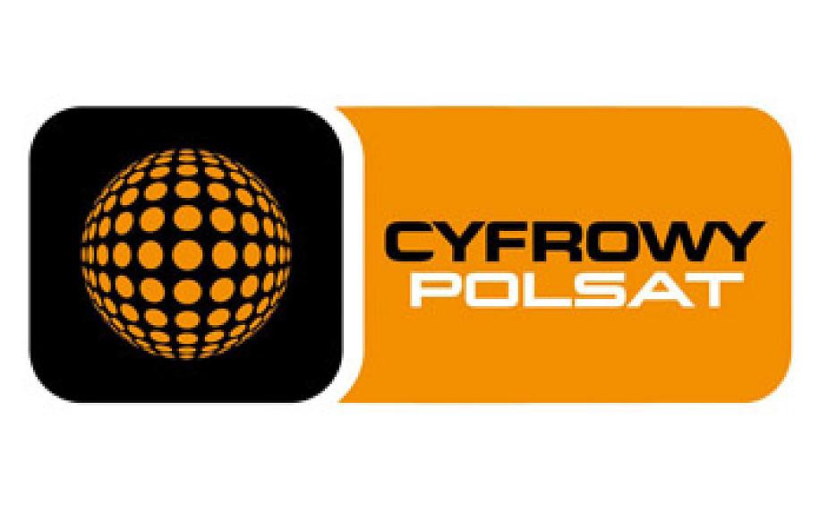 Blisko milion złoty kary dla Cyfrowego Polsatu