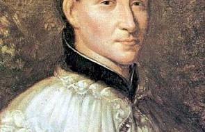 Św. Klaudiusz La Colombière - Apostoł Serca