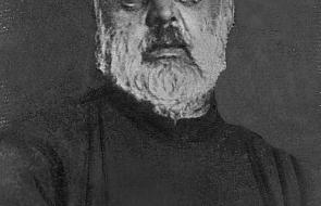Św. Brat Albert Chmielowski - Dobry jak chleb