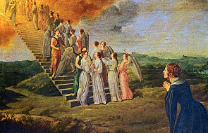 Św. Aniela Merici – Matka ubogich i urszulanek