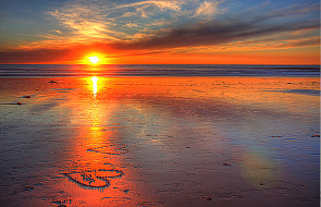 Trzy kroki ku pokojowi serca - o przebaczeniu