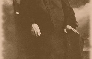 Bł. Bronisław Markiewicz - Przyjaciel młodzieży