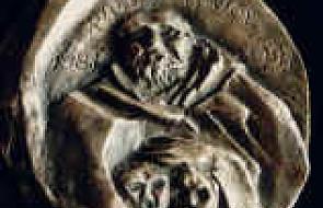 """Przyznano """"magiczne"""" Medale św. Brata Alberta"""