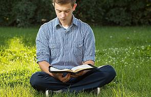 Idealna pora na modlitwę