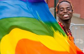 Portugalia: TAK dla homoseksualnych związków