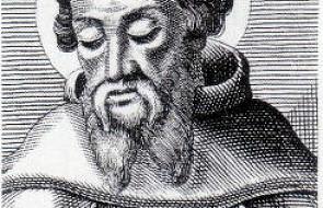 Św. Ireneusz - obrońca katolickiej wiary