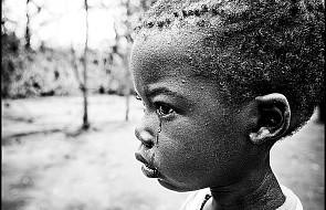 PAH: codziennie z głodu umiera 15 tys. dzieci