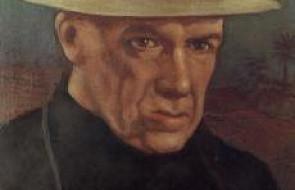 Błogosławiony Jan Beyzym - Sługa odrzuconych