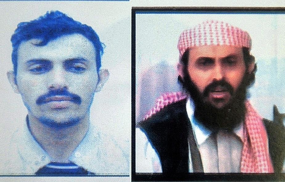 Al-Kaida grozi zamachami w Waszyngtonie
