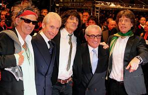 Richards odsłania kulisy Rolling Stonesów