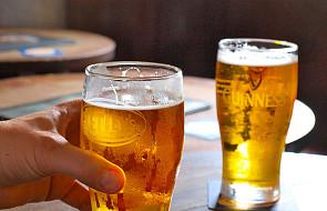 Alkoholizm u mężczyzn - winna jest dopamina