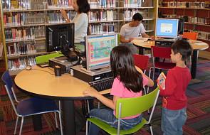 Nauka przez internet nie zastąpi szkoły
