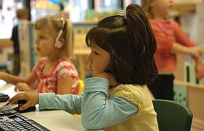 Pięciolatki nieprzygotowane do nauki w szkole