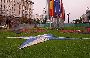 Klich o projekcie koncepcji strategicznej NATO