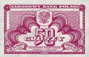 60 lat temu władze ogłosiły reformę walutową