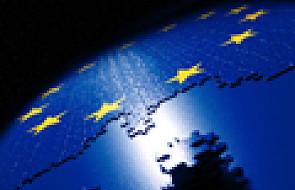 Zmiany traktatu z Lizbony, UE zaciska pasa