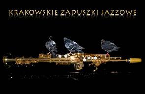 55. Krakowskie Zaduszki Jazzowe