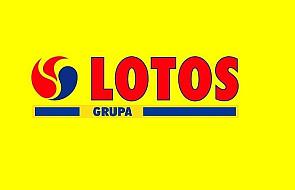 Resort zaprasza inwestorów ws. kupna Lotosu