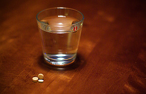 Homeopatia i obietnice... cudów