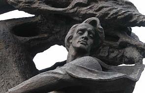 Jaki był światopogląd Chopina?