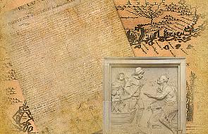 Krzysztof Hitler i Adolf Kolumb odkrywają Wietnam