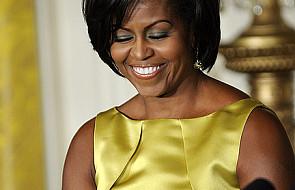 Najbardziej wpływowa kobieta na świecie