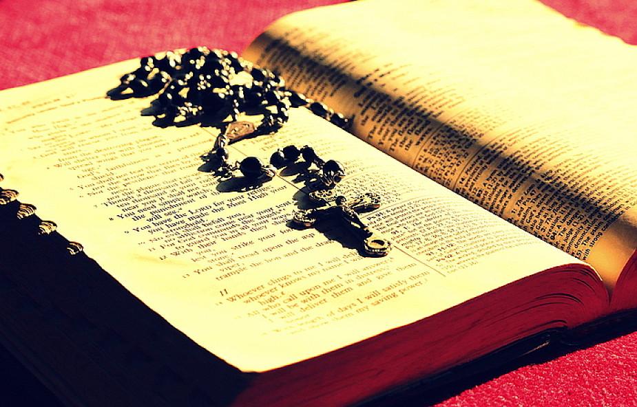 Jak się modlić dobrze i skutecznie?