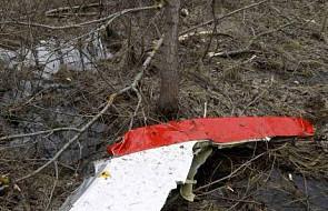 """""""Wyciek w TU-154, piloci mieli nieaktualne dane"""""""
