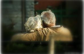 Historia niezwykłej miłości