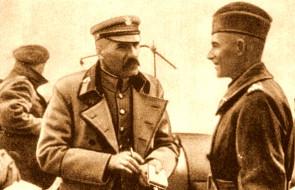 Brońmy polskiej historii