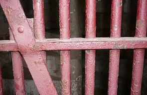 Pakistan: kolejna ofiara prawa o bluźnierstwie