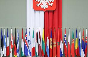 System antyrakietowy NATO? Mówimy: Tak