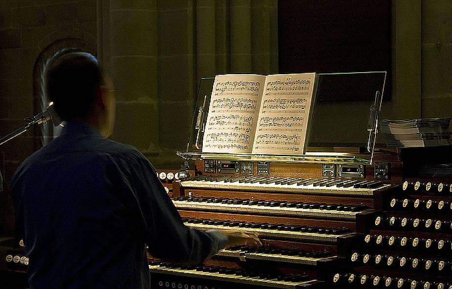 Kraków: rozpoczęły się VI Dni Muzyki Kościelnej