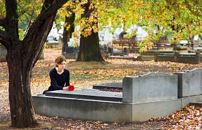 Odpust: co możemy uzyskać? Jak się modlić? Jaki jest najważniejszy warunek?