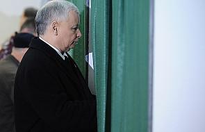 PiS chce wstrzymać exodus swoich członków