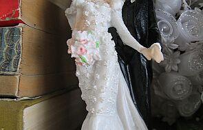 10 przykazań udanego małżeństwa