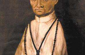 Św. Marcin de Porres - ojciec dobroczynności