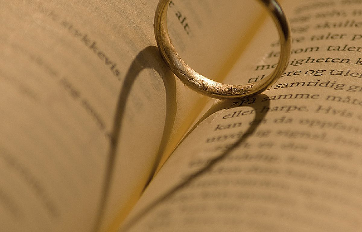 randki libra