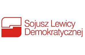 SLD apeluje do innych partii: Stańcie do debaty!