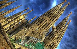Kościół w Hiszpanii