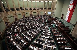 Sejm o repatriacji osób polskiego pochodzenia