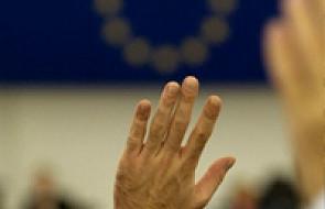 Europosłowie za obroną chrześcijan w Iraku