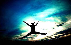 Radość z Boga rozszerza serce