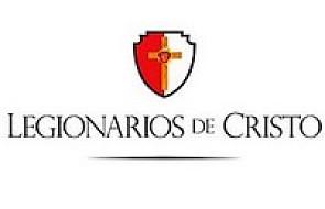 Rewizja konstytucji Legionistów Chrystusa